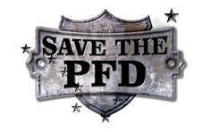 Save The PFD!